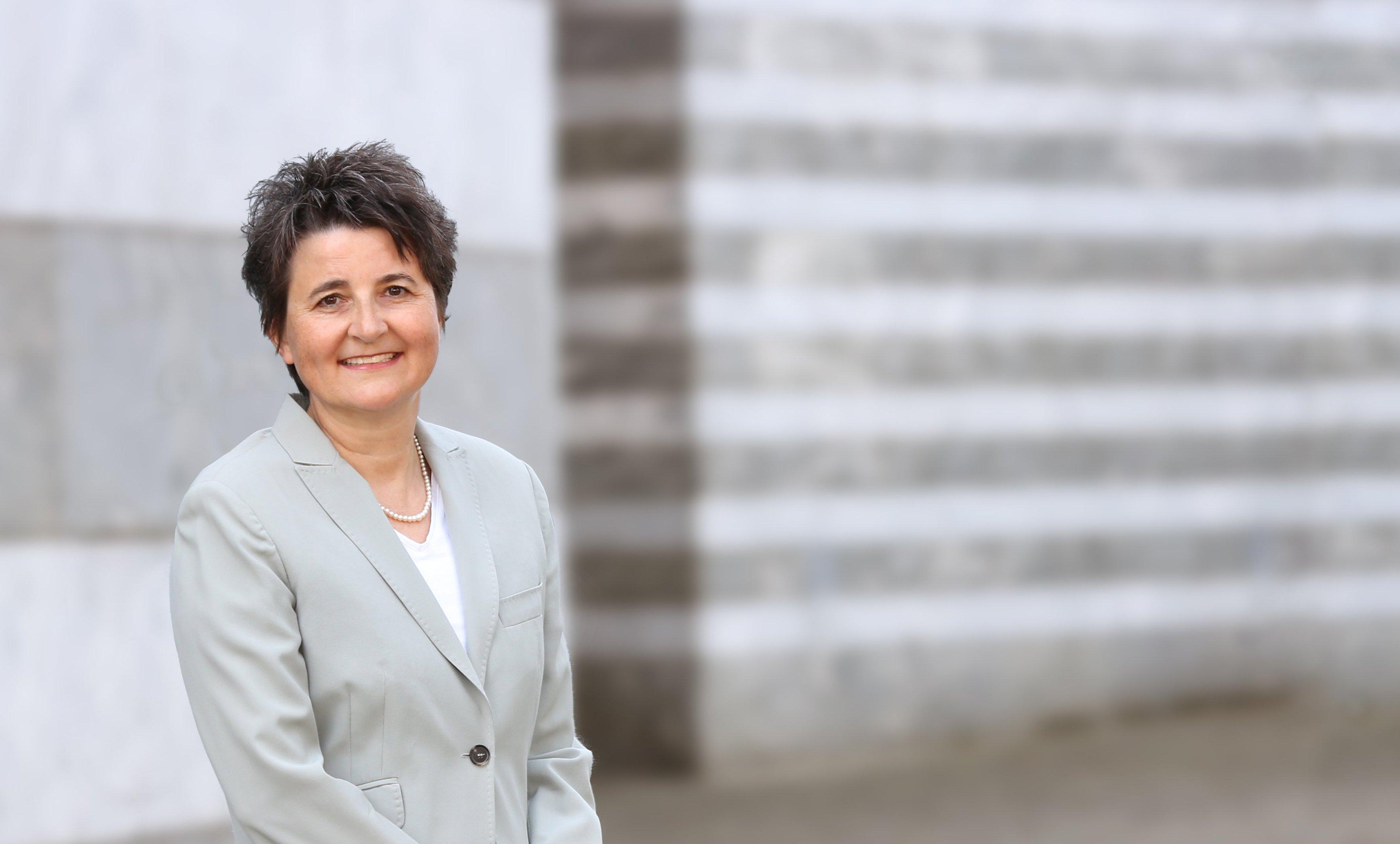Advokatur Sandra Waldhauser